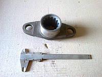 Вилка ДТ-75 кардана 77.36.120