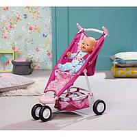 Коляска для куклы Baby Born Zapf Creation 819845