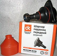 Опора шаровая ГАЗ 3110 верхняя <ДК>