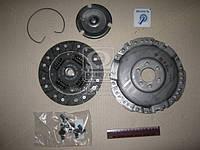 Сцепление VW (производство Sachs ), код запчасти: 3000287002