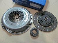 Комплект сцепления Audi (производство Sachs ), код запчасти: 3000840301