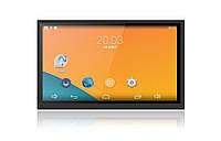 Магнитола Newsmy CarPad NR5002, Android