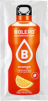 Bolero Drinks без сахара АПЕЛЬСИН