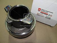 Выжимной подшипник МВ, Man ,Daf, КАМАЗ Евро-2, МАЗ  (производство Дорожная карта ), код запчасти: 3151000034