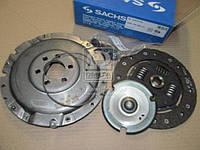 Комплект сцепления VW (производство Sachs ), код запчасти: 3000160002