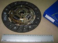 Диск сцепления Nissan E15 S,E ,E16 B12,N13 85- GA16DS B13,N14 90- 190*132*18*20.5 (производство Valeo phc ), код запчасти: NS-29