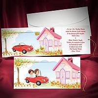 Пригласительные открытки на свадьбу, прикольные свадебные приглашения, печать текста, заказать