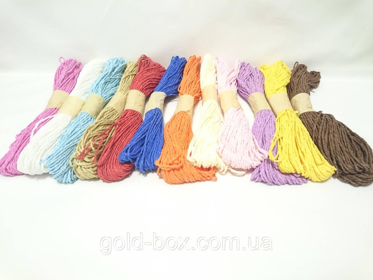Бечевка Ткань Бечевка Наборы Волховская Станок Бечевка Наборы для вязания шарфа