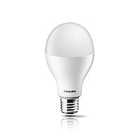 Лампа PHILIPS LEDBulb 12,5-85W E27 3000K 230V A67 (Китай)