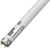 Лампа ультрафиолетовая Sylvania F40W/BL368 T12 1200mm(Германия)