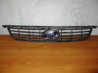 Решетка радиатора для Ford Focus 2 Б/У