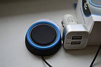Bluetooth Car Kit для любой штатной магнитолы с функцией aux