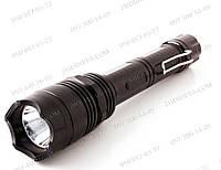 Электрошокер Оса 1108 Professional или шокер Оса 1108 Police Storm Pro, электрошокеры, мощные фонари