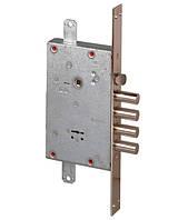 Замок механический для бронированных дверей Cisa  1.56535.48.0