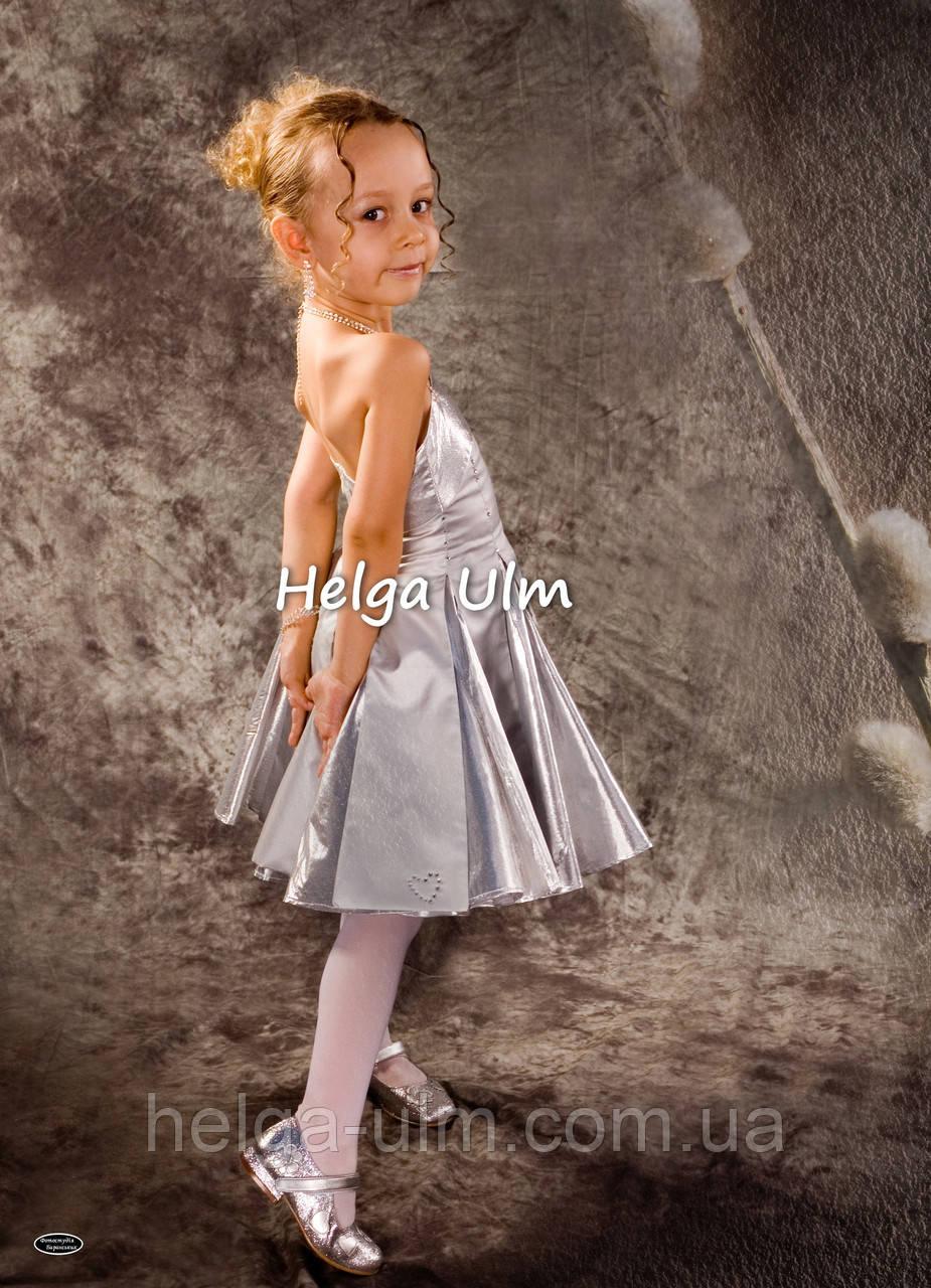 Карнавальные костюмы льдинки для девочек