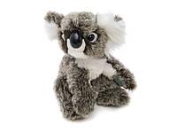 Мягкая игрушка коала Кларк HANSA 21 см