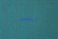 Мебельная ткань   рогожка FLAX 08 (производитель Аппарель)