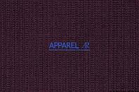 Мебельная ткань   рогожка FLAX 09 (производитель Аппарель)