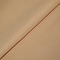 Лега ткань для отделки золотой песок (дефект)