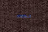 Мебельная ткань   рогожка FLAX 13 (производитель Аппарель)
