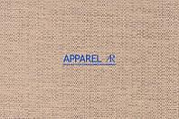 Мебельная ткань   рогожка FLAX 14 (производитель Аппарель)