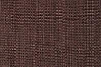 Мебельная ткань   рогожка FLAX 15 (производитель Аппарель)
