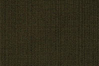 Мебельная ткань   рогожка FLAX 16 (производитель Аппарель)