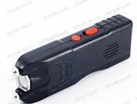 Электрошокер Оса WS 704 Удар 2 (усиленный), электрошокеры, мощные фонари,шокер-дубина,шокер-телефон