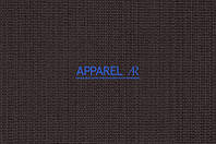 Мебельная ткань   рогожка FLAX 17 (производитель Аппарель)