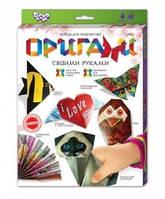 Оригами DankoToys для девочек