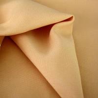 Лега2 ткань для декора золотой песок