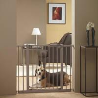 Savic Dog Barrier 3210 перегородка для собак 75*75-84 см