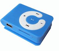 Mp3 плеер Ipod Shuffle (голубой)