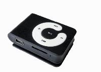 Mp3 плеер Ipod Shuffle (черный)