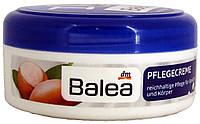 Крем для тела успокаивающий с миндалем DM Bаlea Pflegecreme 250мл.