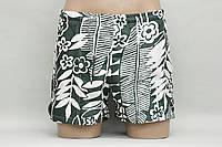 Купальные шорты для подростков Anabel Arto