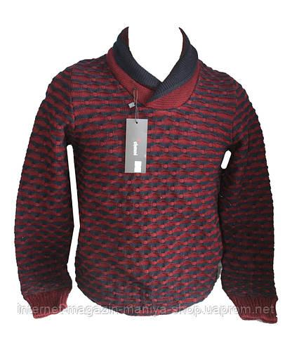 Мужской свитер Турция