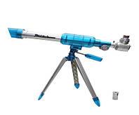 Астрономичный телескоп со штативом и аксессуарами Eastcolight I-Cube 7606-EC