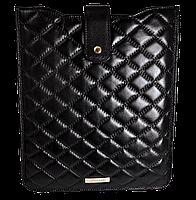 Чехол для планшета Langres Tracery LS.830300-01