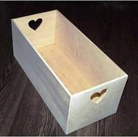 Ящик для мелочей