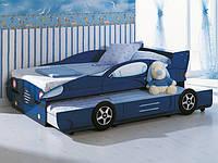 Детская кровать Signal JACEK