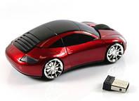Беспроводная мышка-машинка_1323