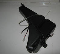 Бачок стеклоомывателя с мотором Nexia GM Корея (ориг) 96192053