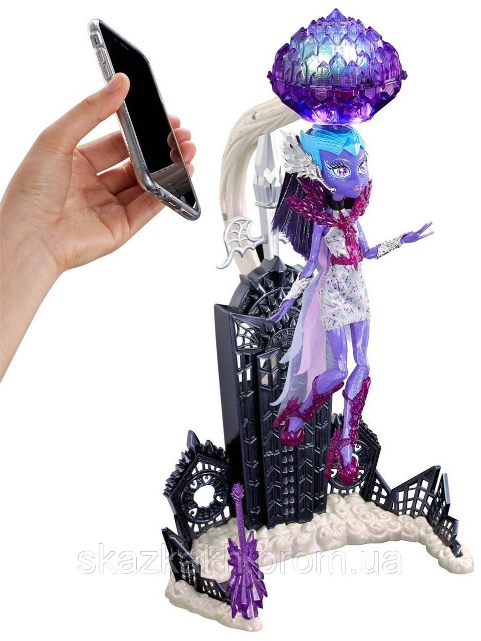 Monster high bathroom accessories