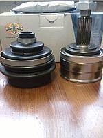 Шрус (граната) наружный (внешний) ВАЗ 2108-2110 GKN LOBRO (302040) ОРИГИНАЛ