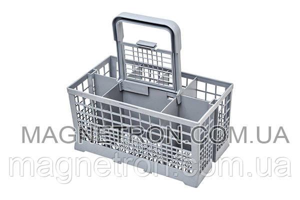Корзина для посудомоечных машин Bosch 093046, фото 2