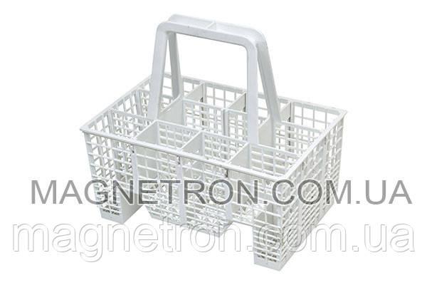 Корзина для посудомоечных машин Electrolux 1118228509, фото 2