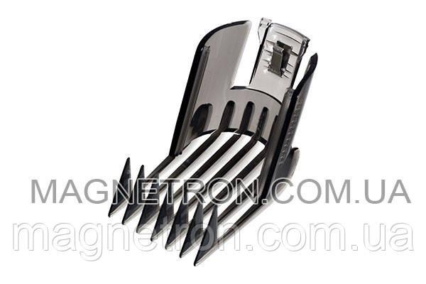 Насадка для триммеров Philips CRP389/01 422203617520, фото 2