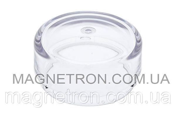Верхняя крышка для кофемолки Moulinex A35C01