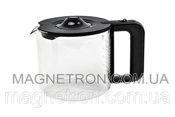 Колба + крышка для кофеварки Bosch 11008061